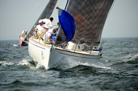 2013 Block Island Race Week A 1576