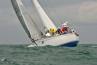 2012 Charleston Race Week A 2223