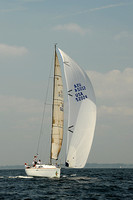 2013 Vineyard Race A 1277