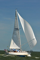 2013 Southern Bay Race Week D 927