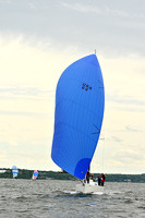 2013 NYYC Annual Regatta A 1759