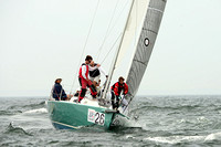 2013 Block Island Race Week C 739