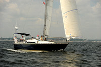2013 Vineyard Race A 565