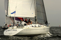 2013 Vineyard Race A 482