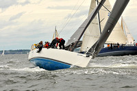 2013 NYYC Annual Regatta A 1310