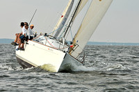 2013 Gov Cup A 2338