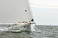 2012 Charleston Race Week B 364