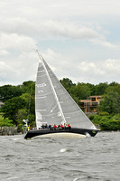 2013 NYYC Annual Regatta A 559