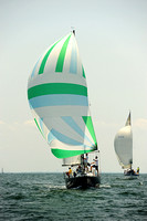 2014 Cape Charles Cup A 736