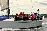 2013 NYYC Annual Regatta A 1624