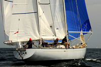 2013 Vineyard Race A 1001