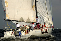 2013 Vineyard Race A 1187