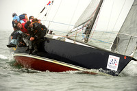 2013 Block Island Race Week E 1162