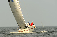 2013 Vineyard Race B 640