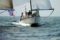 2013 Block Island Race Week A 747