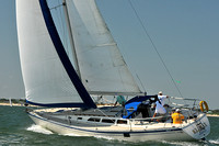 2013 Southern Bay Race Week D 262
