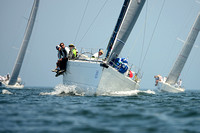 2013 Block Island Race Week A 304