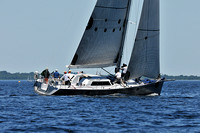 2013 NYYC Annual Regatta B 283