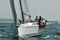 2013 Block Island Race Week B 222