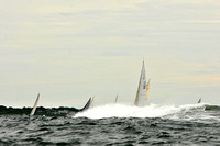 2013 NYYC Annual Regatta A 1867