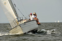 2013 Gov Cup A 1282