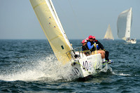 2013 Block Island Race Week A 1809