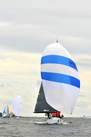 2013 NYYC Annual Regatta A 1605