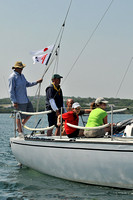 2013 Block Island Race Week B 015