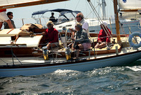 2013 Block Island Race Week A1 857