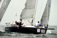 2013 Block Island Race Week C 868