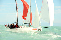 2016 Key West Race Week B_0079