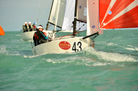 2016 Key West Race Week C_0248