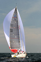 2013 Vineyard Race A 1047