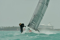 2016 Key West Race Week H_0021