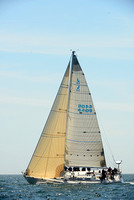 2013 Block Island Race Week A1 1124