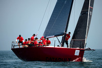 2013 Block Island Race Week A 123