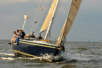 2013 Gov Cup A 2446