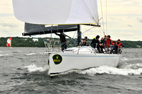 2013 NYYC Annual Regatta A 1610