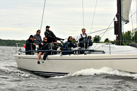 2013 NYYC Annual Regatta A 1478