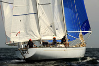 2013 Vineyard Race A 1002
