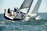 2013 Block Island Race Week A1 1173