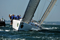2013 NYYC Annual Regatta B 1627