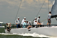 2013 Southern Bay Race Week D 1436