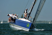 2013 NYYC Annual Regatta B 626