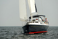 2013 Vineyard Race B 153