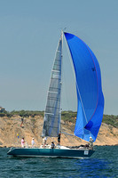 2013 Block Island Race Week B 1107