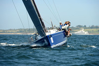 2013 Block Island Race Week A1 613