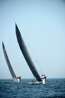 2013 Block Island Race Week A 1351
