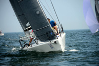 2013 Block Island Race Week A 1365
