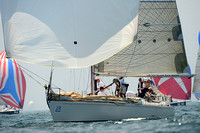 2013 Block Island Race Week B 3194